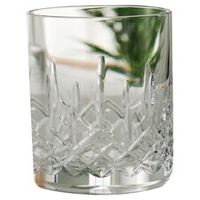 Galway 10 Oz. Whisky Glass (Set of 2)