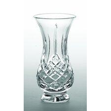 Galway Longford Footed Bud Vase