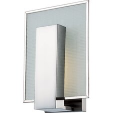 Signal 1 Light Wall Sconce