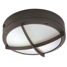 Hudson 2 Light Sconce