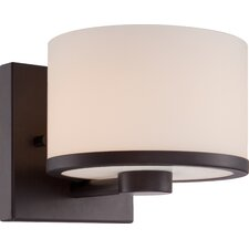 Celine 1 Light Vanity Light