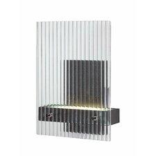Bin 1 Light Wall Sconce
