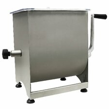 PRO-series Meat Mixer