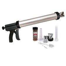 The Original Jerky Gun