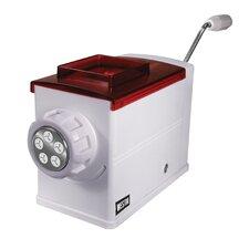 Weston Tube Pasta Machine