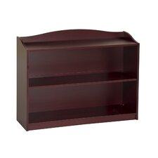 "3 Shelf 28"" Bookcase"
