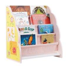 "Gleeful Bugs 24"" Book Display"