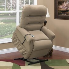 30 Series 3 Position Lift Chair with Extra Magazine Pocket
