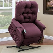 35 Series Two-Way Reclining Lift Chair