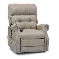 Two-Way Reclining Lift Chair