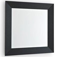 Wandspiegel Double
