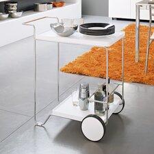 Servierwagen Tray Roller