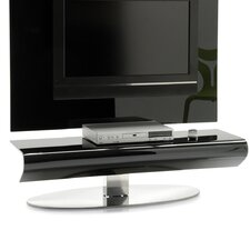 TV-Ständer Display