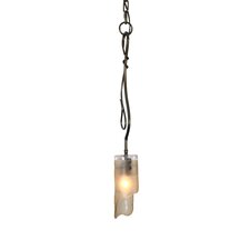 Soho 1 Light Mini Pendant