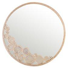 Fascination Mirror