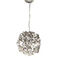Pinwheel 3 Light Mini Pendant