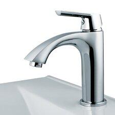 Single Hole Penela Faucet with Single Handle