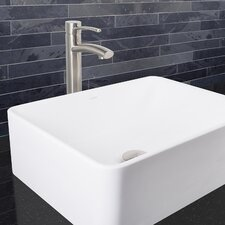 Milo Bathroom Vessel Faucet
