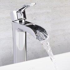 Niko Bathroom Vessel Faucet