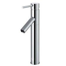 Dior Single Lever Vessel Bathroom Faucet