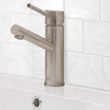 Noma Single Lever Basin Bathroom Faucet