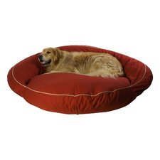 Twyla Pet Bed