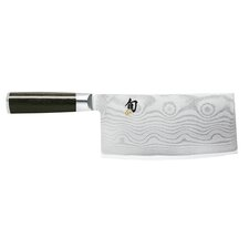 """Classic 7"""" Vegetable Cleaver"""