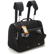 Travel Backpack Pet Carrier