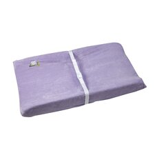 Dreamland Changing Table Cover