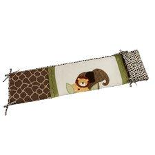 Kulala Crib Bumper