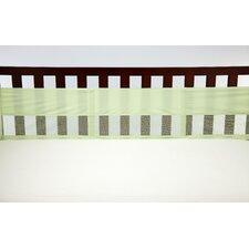 Crib Bumper Liner