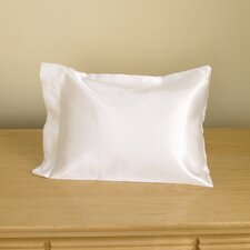 Polyester Toddler Pillow