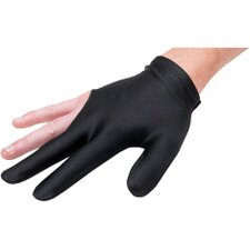 Action Billiard Gloves - Individual