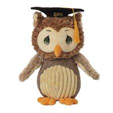 Look Whoo's Graduating!