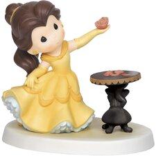 """He Loves Me"" Figurine"