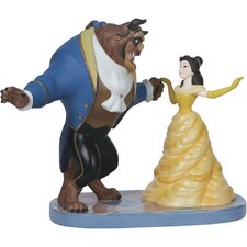 """""""There's Something About Him I Didn't See Before"""" Figurine"""