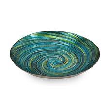 Aria Decorative Bowl