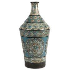 Kabir Vase