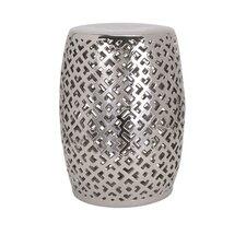Lexor Ceramic Garden Stool