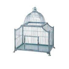 Iris Decorative Bird Cage