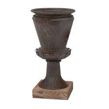 Bella Decorative Urn