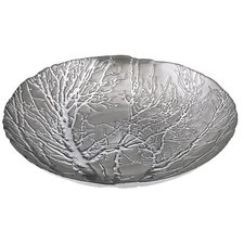 Ethereal Tree Decorative Bowl