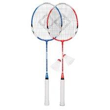 Replacement 2 Piece Racquet Set