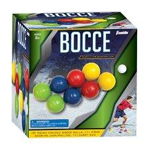 Recreational 8 Piece Bocce Ball Set
