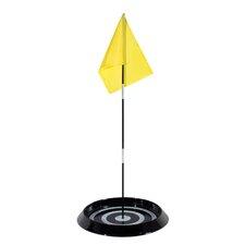 Backyard Foot Golf Set