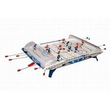 "Youth Sports 25"" Rod Hockey Pro Game"