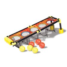 Aquaticz 7 Piece Skeball