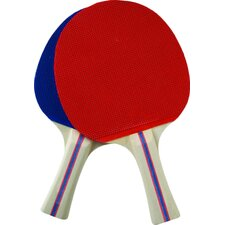 Table Tennis Paddle (Set of 2)
