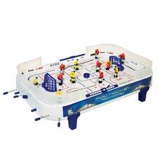 """Rod 22"""" Hockey Table"""