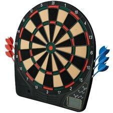 FS1500 Electronic Dartboard
